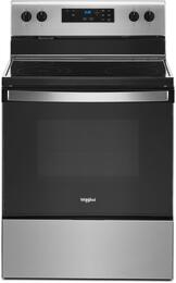 Whirlpool WFE320M0JS