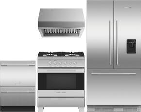 Fisher Paykel 1080719