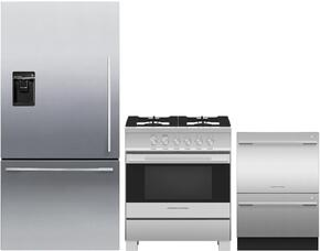 Fisher Paykel 971227