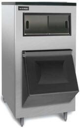 Ice-O-Matic B901506