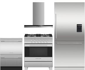 Fisher Paykel 1132417