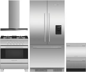 Fisher Paykel 1081446