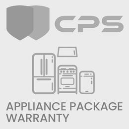Consumer Protection Service LGAP145500