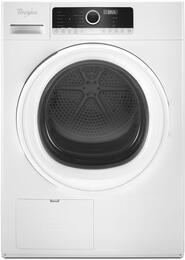 Whirlpool WHD3090GW