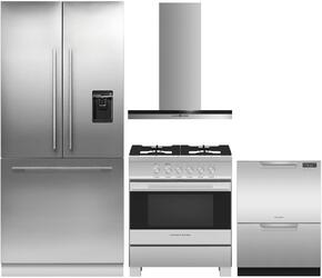 Fisher Paykel 1079214
