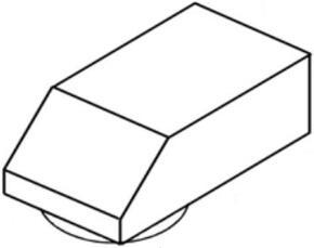 Vent-A-Hood VP561
