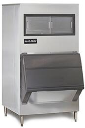 Ice-O-Matic B70030