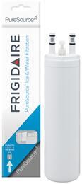 Frigidaire WF2CBOB