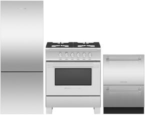 Fisher Paykel 971229