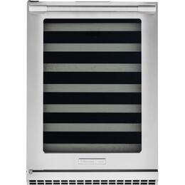 Electrolux Icon E24WL50QS