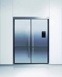 Fisher Paykel 24470