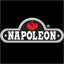 Napoleon GIFF