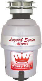 Waste King 9940