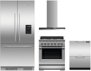 Fisher Paykel 1079772