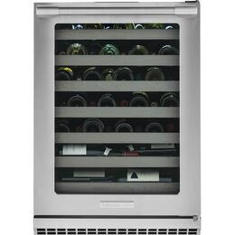 Electrolux Icon E24WC50QS