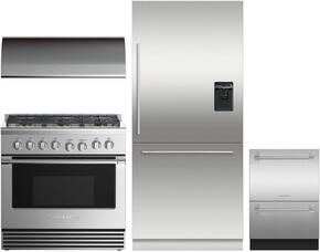 Fisher Paykel 1132416