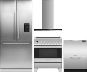 Fisher Paykel 1068055