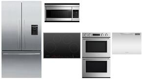 Fisher Paykel 1147325