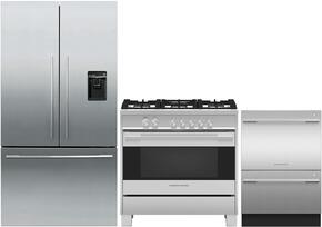Fisher Paykel 971233