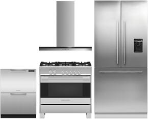 Fisher Paykel 1078693