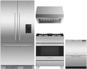 Fisher Paykel 1080481