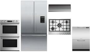 Fisher Paykel 1147328