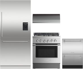 Fisher Paykel 1132410