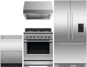 Fisher Paykel 1079932