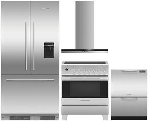 Fisher Paykel 1080405
