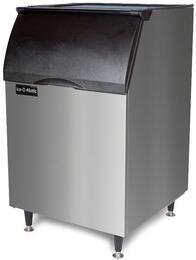 Ice-O-Matic B55