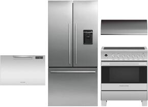 Fisher Paykel 1122055