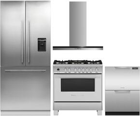Fisher Paykel 1078898