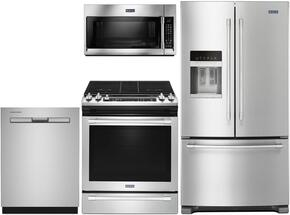 Get a better look at the Maytag 758960 by viewing more images