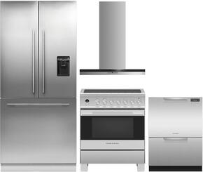 Fisher Paykel 1079230