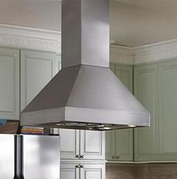 Vent-A-Hood EPITH18466SS