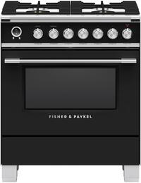 Fisher Paykel OR30SCG6B1