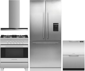 Fisher Paykel 1069118