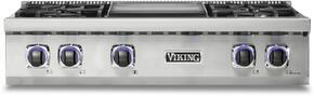 Viking VRT7364GSSLP