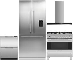 Fisher Paykel 1078951