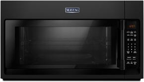Get a better look at the Maytag MMV4206FB by viewing more images