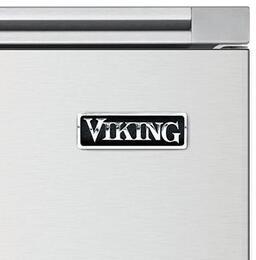 Viking GKRVRFSS