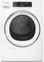 Whirlpool WHD5090GW