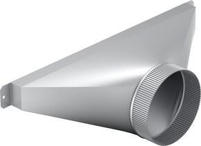 Bosch HDDSTRAN6