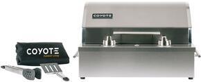 Coyote C1EL120SM