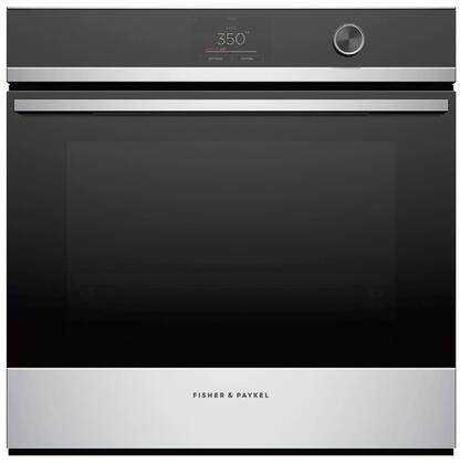 Fisher Paykel OB24SDPTDX1