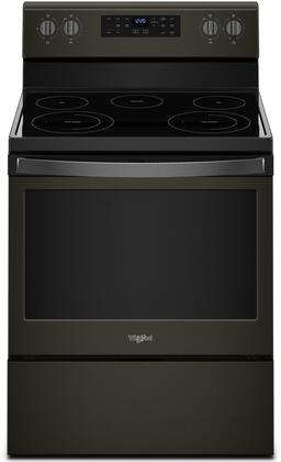 whirlpool wfe525s0hv large view