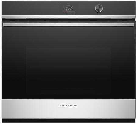 Fisher Paykel OB30SDPTDX1