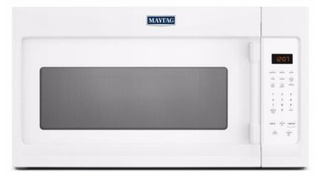 maytag mmv1174fw large view