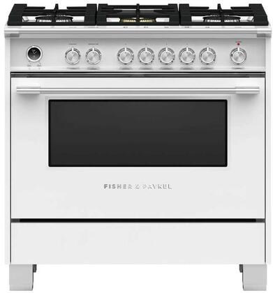 Fisher Paykel OR36SCG6W1