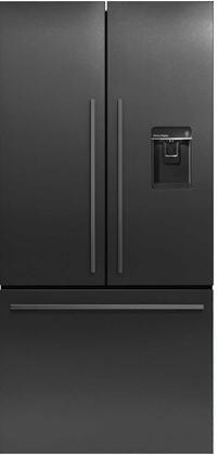 Fisher Paykel RF170ADUSB5